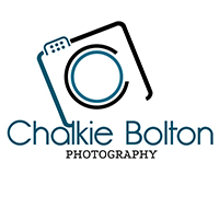 Chalkie Bolton Photography
